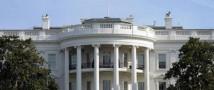 В Вашингтоне еще не знают, кто поедет от Америки в Россию на празднование Дня Победы