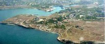 Самолеты «Победы» не будут летать в Крым