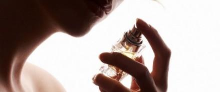 Запрет на запах: без каких ароматов приходится обходиться парфюмерам