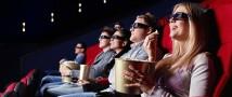 Куда движется российское кино