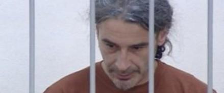 Покинувший тюрьму басист Green Grey теперь выступает с мужем Алены Винницкой