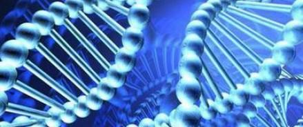 Запись данных на ДНК позволит хранить их несколько тысячелетий