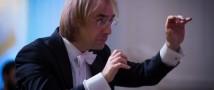 Звезды российской оперы  в программе «ЕГО ВЕЛИЧЕСТВО ВАЛЬС»