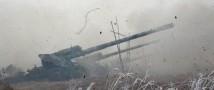 Детский лагерь под Мариуполем попал под артиллерийский обстрел