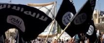 ИГИЛ бросает вызов христианам