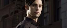 Роль серийного убийцы, который терроризирует Готэм-Сити, досталась Майло Вентимилья