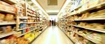 Кто мы, общество потребления?