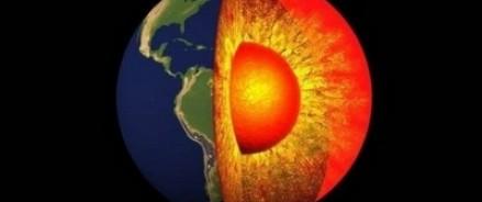Геологи обнаружили, что во внутреннем ядре Земли имеется еще одно образование