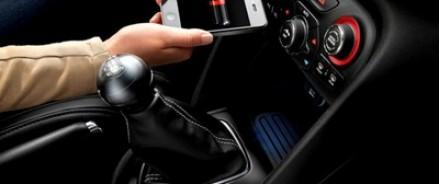 Apple запрограммирует iPhone дистанционно открывать транспортное средство своего владельца