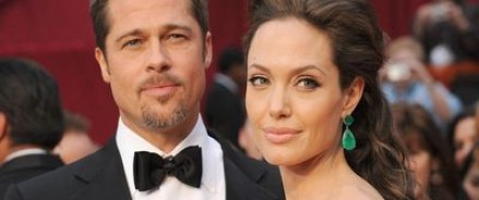 Супруги Анджелина Джоли и Брэд Питт планируют усыновить еще одного ребенка