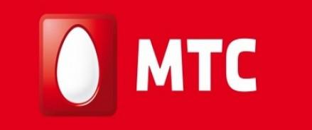 BigPicture.ru стал партнером благотворительного проекта МТС и Фонда Константина Хабенского «Поколение Маугли»