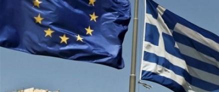 Может ли Греция требовать от Германии возвращения долгов?