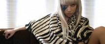 Леди Гага считает, что дебютировать в кино нужно исключительно в жанре ужасы