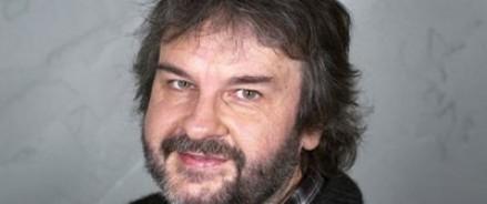 Режиссер «Властелина колец» не будет экранизировать произведение Толкиена «Сильмариллион»