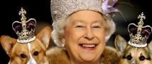 Судьба одной королевы