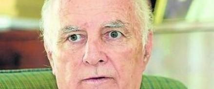 Теннисист Боб Хьюитт снова обвиняется в изнасиловании