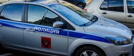 В Москве у бизнесмена украли изумруды на сумму, равную 13, 5 миллионам рублей