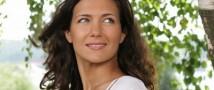 Екатерина Климова рассказала о настоящих причинах своего расставания с возлюбленным