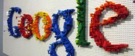 Google продолжает стремиться к монополизации