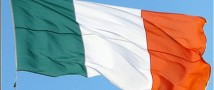 Ирландский суд разрешил латвийцу, изнасиловавшему девушку, остаться в стране