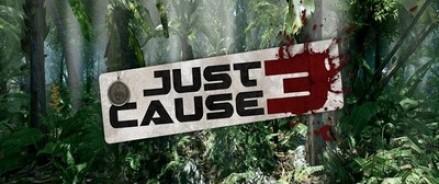 Песня Prodigy была перепета в дебютном трейлере Just Cause 3