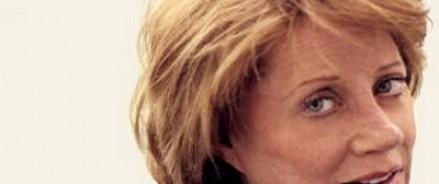 Поп-исполнительница Лесли Гор скончалась от рака легких