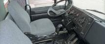 «КамАЗ» и ГАЗ заинтересовались поставками автомобилей в Африку