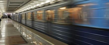 Московское метро: страшные истории из подземелья