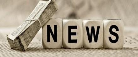 Stop Fake: кто выдумывает фальшивые новости?