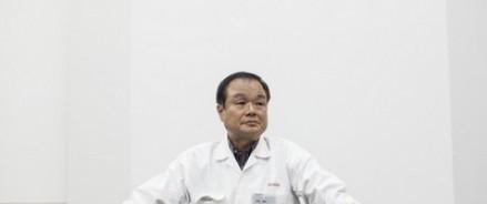 Глава компании Honda объявил об уходе в отставку