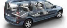 Самарские депутаты будут ездить на машинах российского производства высшего класса