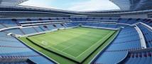 Что будет с российскими стадионами после ЧМ-2018?