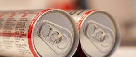 Мосгордума против алкогольных энергетиков