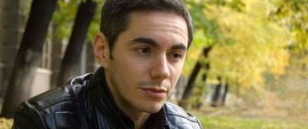 Шоумен Тимур Родригез  записал новую музыкальную композицию «Слушать Земфиру»