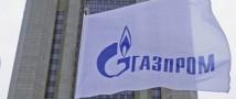 Поставки газа из Российской Федерации  в Словакию выросли на 50%