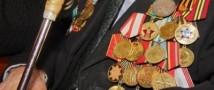 Липецкая область предлагает туристические маршруты для ветеранов