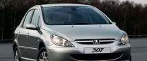 Peugeot значительно снизила цены на автомобили в России из-за резкого спада спроса
