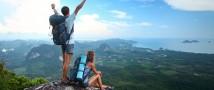 Российские туроператоры намерены поднять внутренний туризм на новый уровень