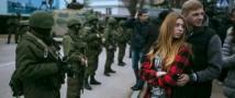 Что ожидает постсоветскую Европу в 2015
