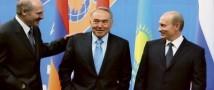 Россия, Белоруссия и Казахстан могут получить единую валюту