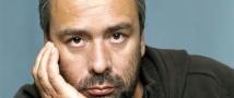 Люк Бессон: последний романтик мирового кинематографа
