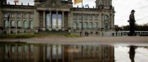В Берлине откроется форум «Россия против России. Культурные конфликты»