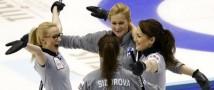 Россиянки встретили весну многочисленными победами
