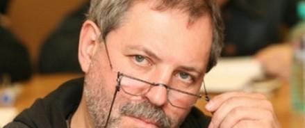Санкции против России – вечные, считает Михаил Леонтьев