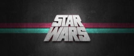 Героиня с нетрадиционной сексуальной ориентацией теперь появится во вселенной «Звездных войн»
