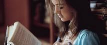 «Как разговаривать с кем угодно»: уверенное общение в любой ситуации
