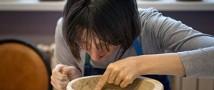 В Нью-Йорке стал работать детский садик для взрослых