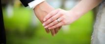 Жители Подмосковья чаще заключают браки с украинцами, чем с другими иностранцами