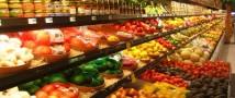 Цены наносят удар: доступность продуктов сократилась в несколько раз