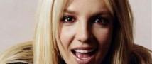 С головы Бритни Спирс упал парик, когда она давала концерт в Лас-Вегасе